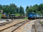 CSX U302