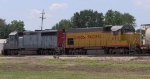 SP 7619 & UPY 693