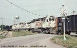 KCS No. 91