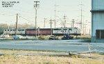 KCS Train