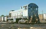 NI&M S2 9053