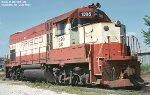 BN GP15-1 1395