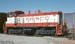 SLSF SW1500 357
