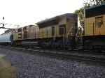 UP 8601