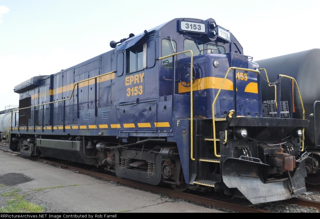 EPRY 3153