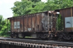 PRL 5605