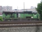 GECX / BN 5499