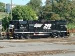 NS 5144
