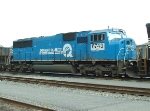 NS 6743