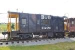 BO C2451