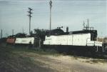 DRI 86