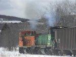 Smokin West Duluth activity