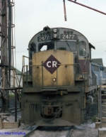 CR 2477