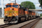 BNSF 5223