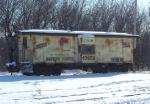 CNW 10958