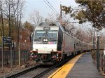 NJT 483
