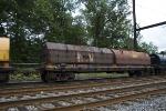 CSX 496197