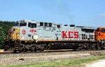KCS 4594