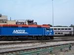 METX 116