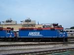 METX 184