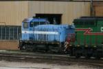 TZPR 700