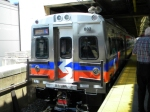 SPAX 802 Silverliner V