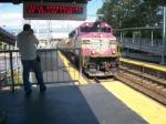 MBTA 1134