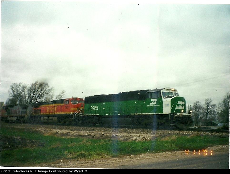 BN 9285