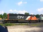 C N 6253