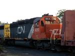 CN  6253