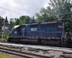 HLCX 7182
