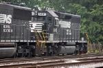NS 6085
