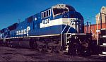 CR 4124