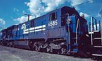 C30-7A