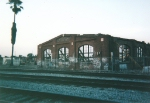 Lenzen Ave Roundhouse
