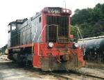 SP 2546