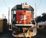 SP 7615