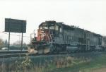 SP 8295