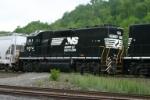 NS 3074