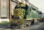 D&H 7409