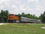 BNSF 7237