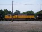 Ex-UP 5982