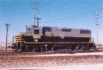BRC 585