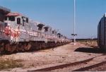 LMX 8512