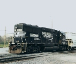 NS 4633