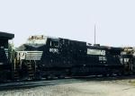 NS 8990