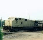 NS 9883