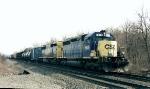CSX 8479