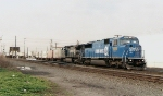 CSX 8755