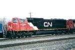 CN 5750